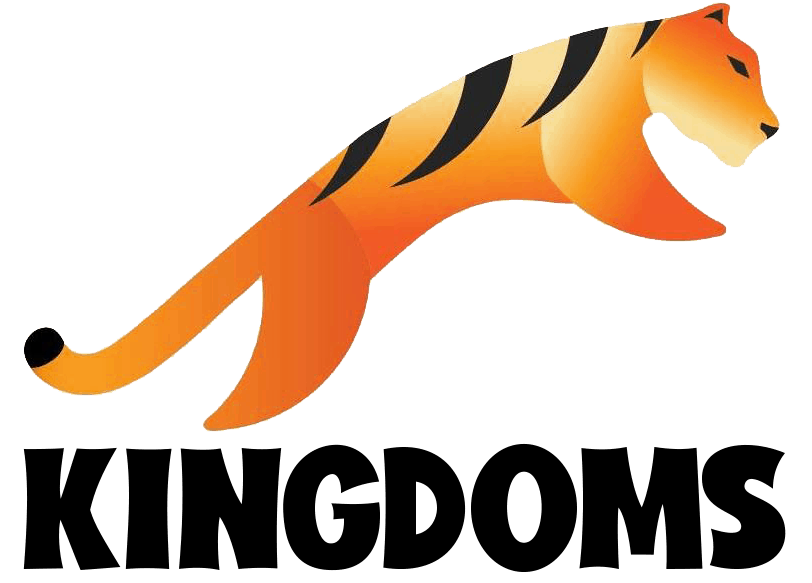 Kingdoms TV